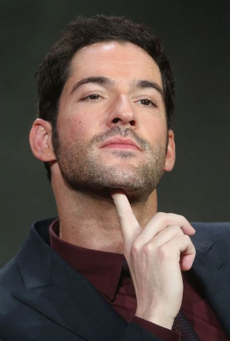 in a taxi with actor tom ellis daily mail online spank tamsin outhwaite pics