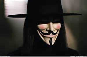Las mejores mascaras de pel 237 culas de terror taringa
