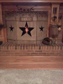 wooden fireplace mantels woodworking projects plans