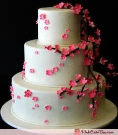 kuchen foto cakes therese s paradise
