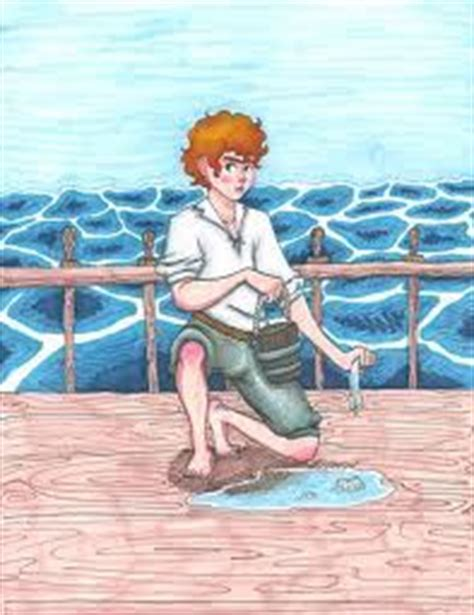 Cabin Boy Tim Burton by 1000 Images About Treasure Island On