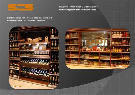 arredamenti per supermercati arredamento per supermercati