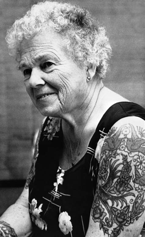 tattooed seniors most badass tattoos you ll see tattoos beautiful