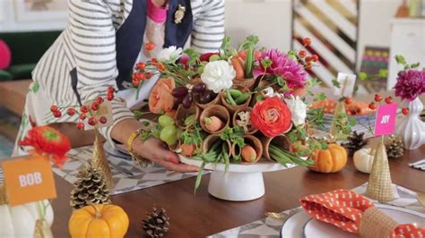 decorate your pictures a sweet way to decorate your dining table for guests youtube