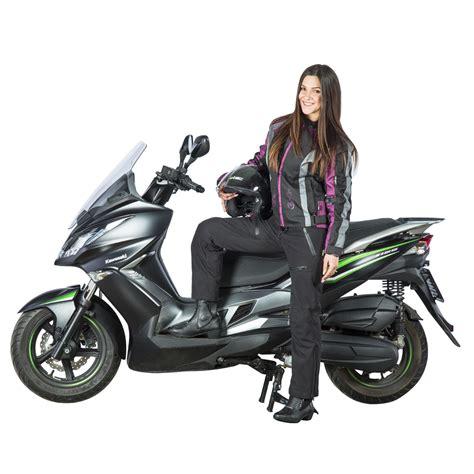 Motorrad Softshell Hose by Damen Softshell Motorradhose W Tec Nf 2880 Insportline