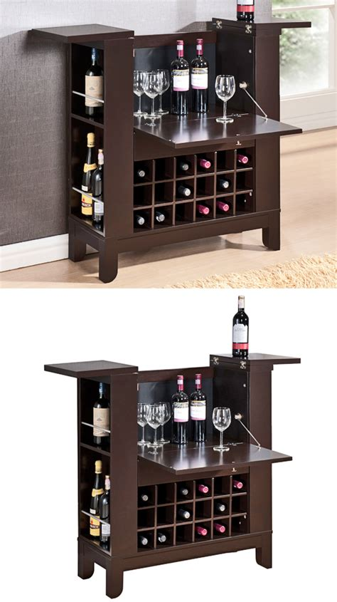 cabinets to go modesto modern dry bar and wine cabinet online information