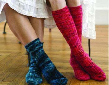 how to knit socks with needles pin by brower on free knitting patterns bliss