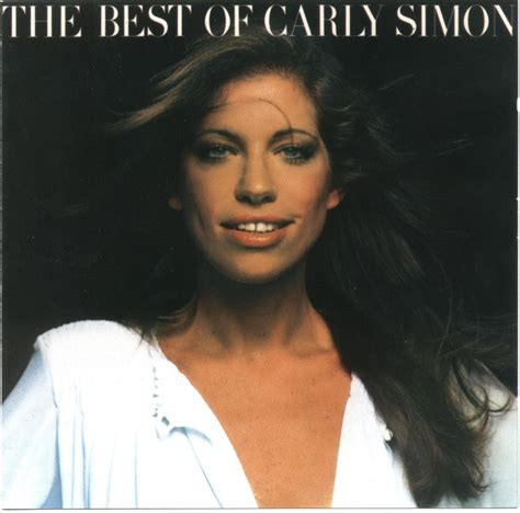 the best of simon simon the best of simon viva vinyl viva vinyl