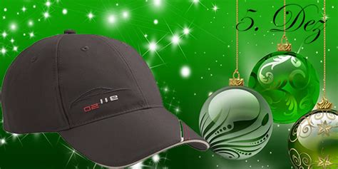 Porsche Basecap by Weihnachtsgeschenke F 252 R Golfer Exklusiv Golfen