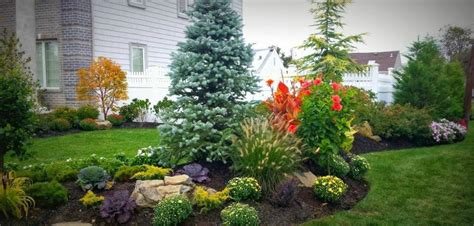 landscape design contractor long island nassau county ny