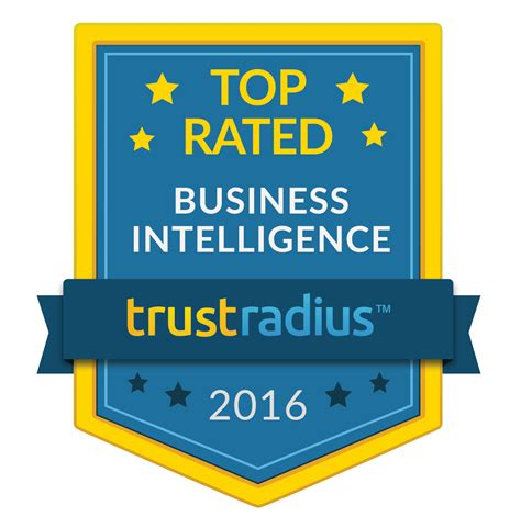 best business intelligence tools dashboard reporting and analytics software dundas bi