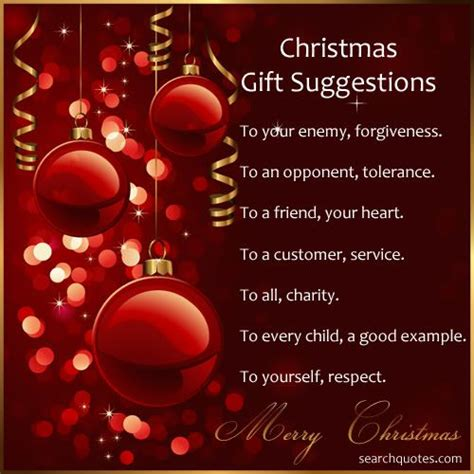 quotes  christmas  pictures  yahoo search results tis  season   jolly