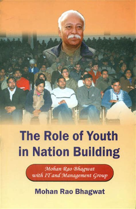 Of Youth In Nation Building Essay by The Of Youth In Nation Building