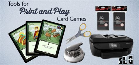 print card games online how to print cards for board games at home streamlined