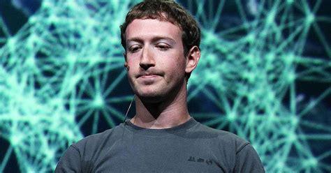mark zuckerberg s new facebook headquarter makes him why facebook ceo mark zuckerberg s apology makes him a