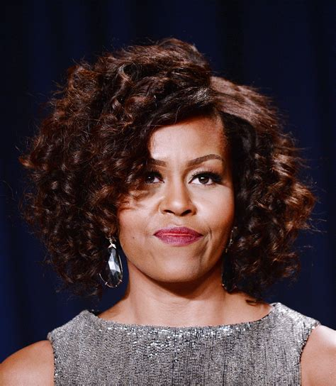 michelle obama haircut michelle obama haircut michelle obama hairstyles