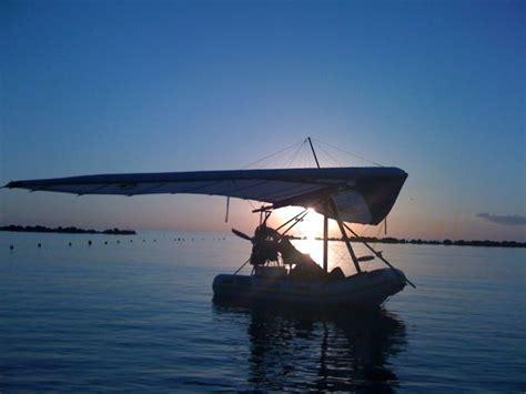 gommone volante usato lomac gommone volante anfibio usato in vendita