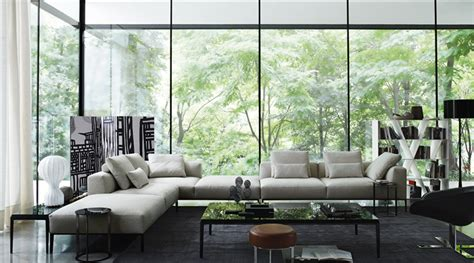 surroundings home decor surroundings home d 233 cor modern classic furniture store