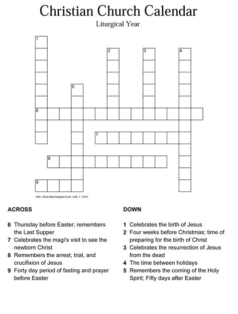 search results for word puzzle calendar 2015 search results for easy cross word puzzles to print with