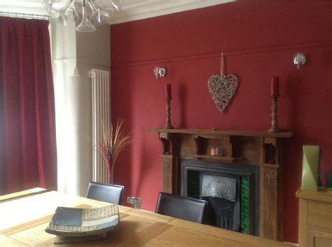 Home Interior Colour Schemes farrow amp ball inspiration