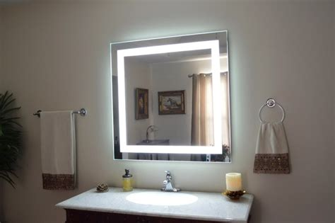 Wall Lights Amazing Lowes Bathroom Mirror Cabinet 2017 Bathroom Mirror Cabinet With Lights