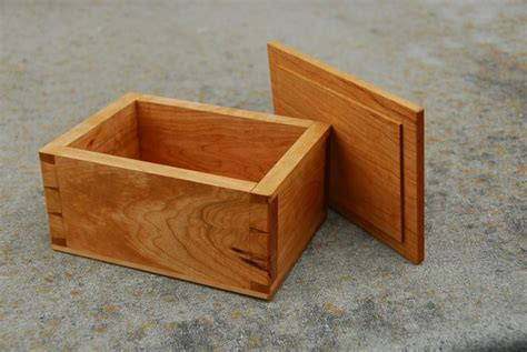 small wood projects  build projects   easy wood