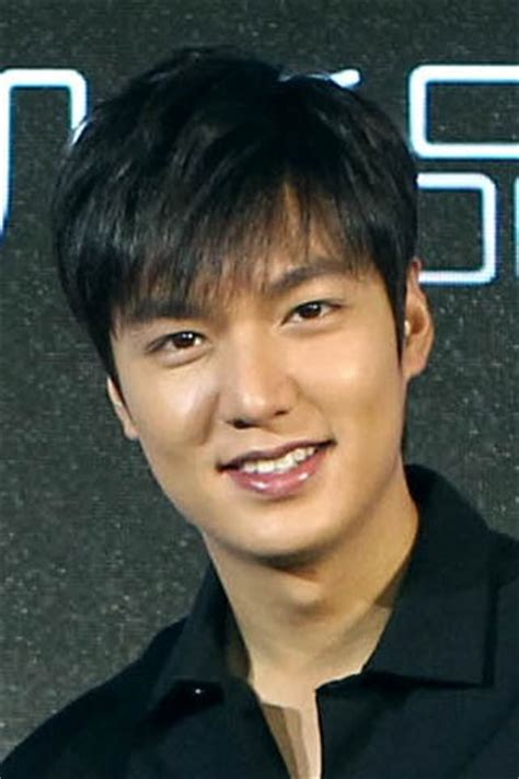 biography of actor lee min ho lee min ho actor born 1987 wikipedia