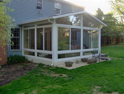 cost of sunroom new chion sunroom cost decorating ideas