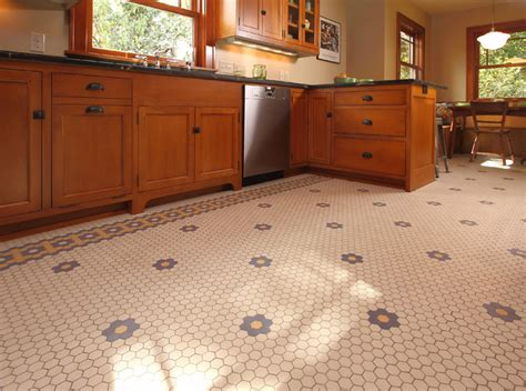 craftsman style flooring minneapolis bungalow craftsman kitchen minneapolis