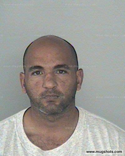 wakulla county booking report ronald perez mugshot ronald perez arrest wakulla