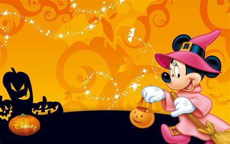 imagenes de halloween buenisimas del 2015 sfondi halloween wallpaper