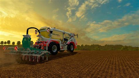 download mod holmer dlc for free download pack farming simulator 2015