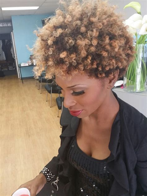 hair salons specializing african american hairstyles natural hair blonde hair black women hairstyles by