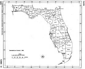 florida maps perry casta 241 eda map collection ut library