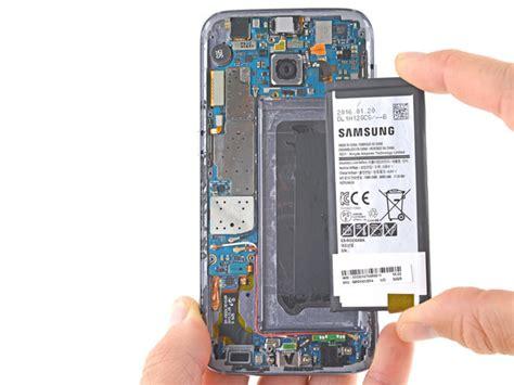 phone repair  minutes iphone samsung lg