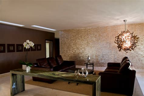 modern formal living room formal seating room modern living room toronto by