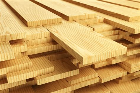 define wood lumber definition what is