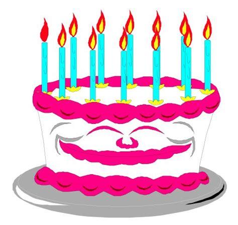clipart auguri immagini torta di compleanno illustrazioni e clip