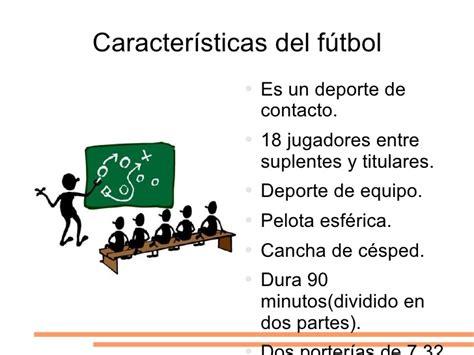 preguntas sobre historia del futbol power point futbol