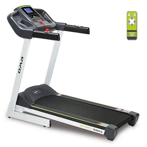 oma 1343ca best home treadmill in bangladesh