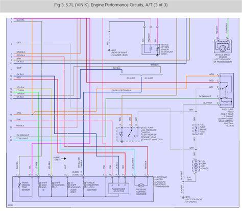 fuel injection vapor lock wiring diagrams wiring diagram