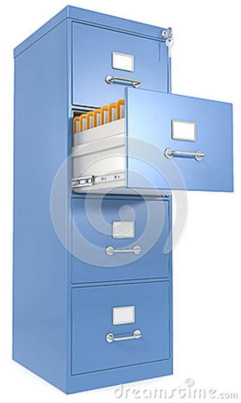 How To Unlock A File Cabinet When Key Is Lost by File Cabinet Royalty Free Stock Images Image 35851869