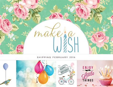 Wishes Written On Paper Make This - wishes written on paper make this make a wish shop paper
