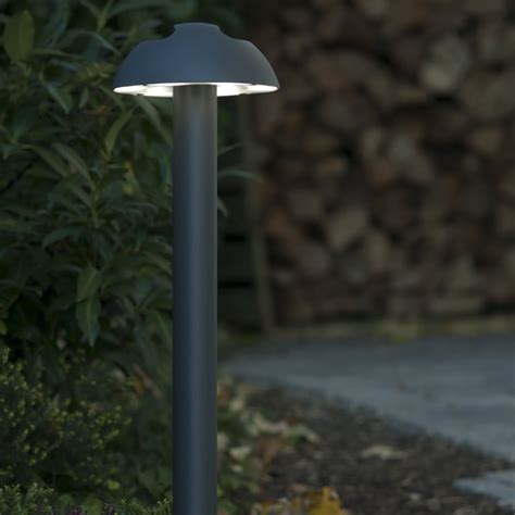 exterior bollard light fixtures led bollard lighting fixtures bollards lighting