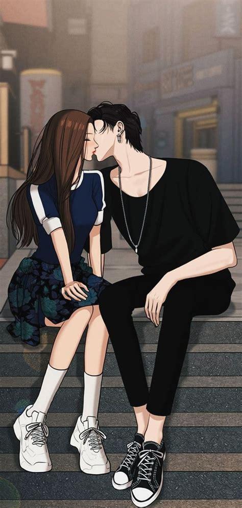 secret  angel true beauty webtoon seojun han
