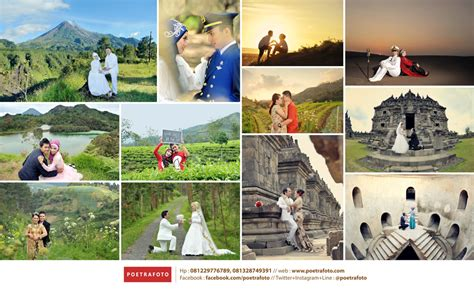 Wedding Organizer Terbaik Di Jogja by Fotografer Pernikahan Wedding Photographer Indonesia