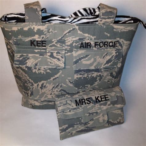 army pattern wallet 42 best military uniform ideas images on pinterest