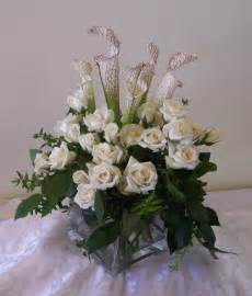 Floral Centerpieces | floral centerpieces flowers weddings events