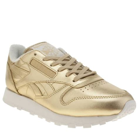 reebok comfort shoes reebok uk sale comfort reebok classic leather spirit