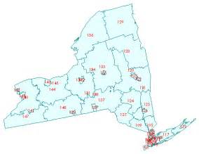 Nyc Zip Codes Map by Image Gallery Ny Zip Code Map